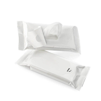 CCT004 ANTI BACTERIAL WET WIPES