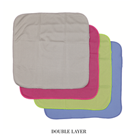 CT004 COOLING FACE CLOTH DL