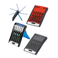 DS001 TOOL SET