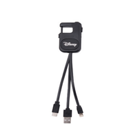 DS1073M CHARGING CABLE