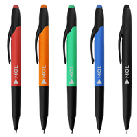 HL010 ORICA STYLUS PEN HIGHLIGHTER
