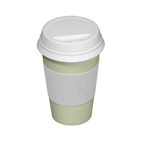 SS117 STRESS COFFEE CUP