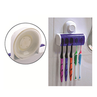 TBH001 TOOTHBRUSH HOLDER
